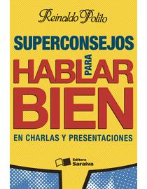 Superconsejos-para-Hablar-Bien-En-Charlas-Y-Presentaciones