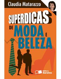Superdicas-de-Moda-e-Beleza