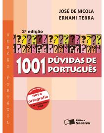 1001-Duvidas-de-Portugues---Versao-Portatil