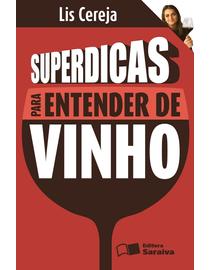 Superdicas-para-Entender-de-Vinho