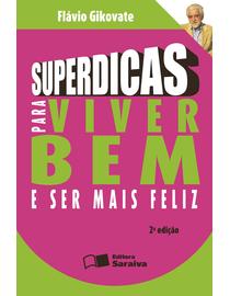 Superdicas-para-Viver-Bem-e-Ser-Mais-Feliz