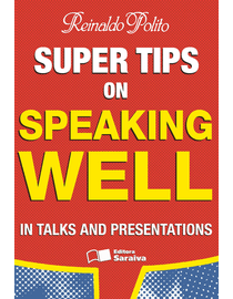 Super-Tips-On-Speaking-Well-In-Talks-And-Presentations
