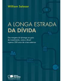 A-Longa-Estrada-da-Divida