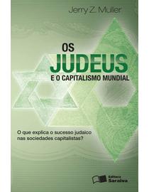 Os-Judeus-e-o-Capitalismo-Mundial