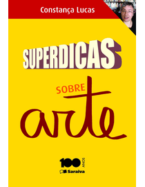 Superdicas-Sobre-Arte