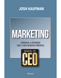 Manual-do-CEO---Marketing---Consiga-a-Atencao-Que-O-Seu-Negocio-Merece