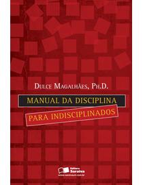 Manual-da-Disciplina-para-Indisciplinados