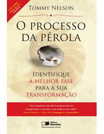 O-Processo-da-Perola