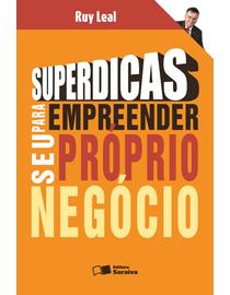 Superdicas-para-Empreender-seu-Proprio-Negocio