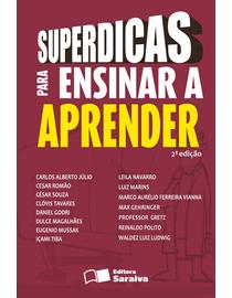 Superdicas-para-Ensinar-a-Aprender