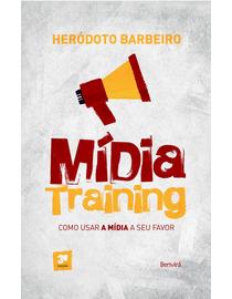 Midia-Training---Como-Usar-a-Midia-a-seu-Favor
