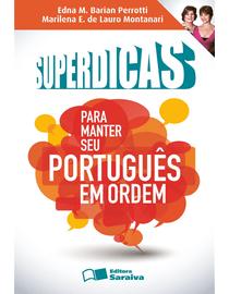 Superdicas-para-Manter-Seu-Portugues-em-Ordem