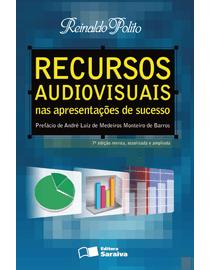 Recursos-Audiovisuais-nas-Apresentacoes-de-Sucesso