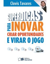 Superdicas-para-Inovar-Criar-Oportunidades-e-Virar-o-Jogo