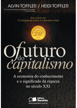 O-Futuro-do-Capitalismo