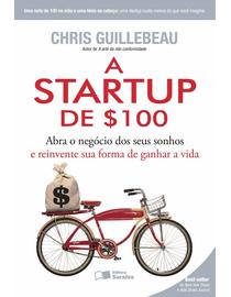 Startup-de--100