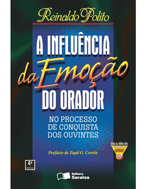 A-Influencia-da-Emocao-do-Orador