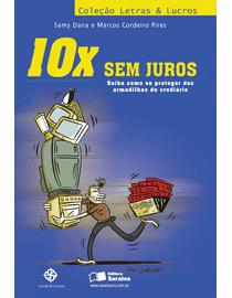 10X-Sem-Juros