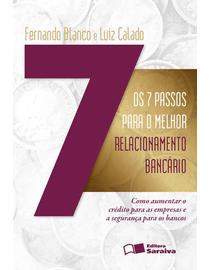 Os-7-Passos-para-O-Melhor-Relacionamento-Bancario