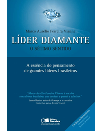 Lider-Diamante