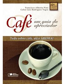 Cafe--Um-Guia-do-Apreciador