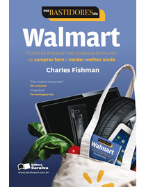 Nos-Bastidores-do-Walmart