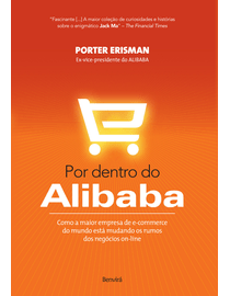 Por-Dentro-do-Alibaba---Como-a-Maior-Empresa-de-E-Commerce-do-Mundo-Esta-Mudando-Os-Rumos-Dos-Negocios-On-Line
