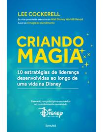 Criando-Magia