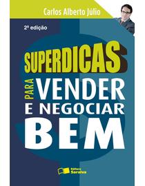 Superdicas-para-Vender-e-Negociar-Bem