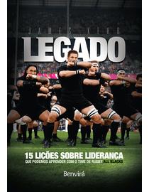 Legado-15-Licoes-de-Lideranca