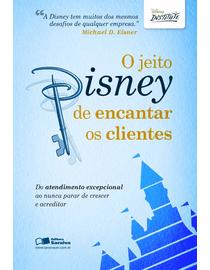 O-Jeito-Disney-de-Encantar-Os-Clientes