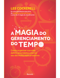 A-Magia-do-Gerenciamento-do-Tempo