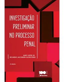 Investigacao-Preliminar-no-Processo-Penal-