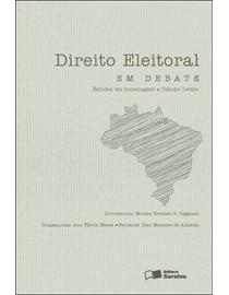 Direito-Eleitoral-em-Debate---Estudos-em-Homenagem-a-Claudio-Lembo-