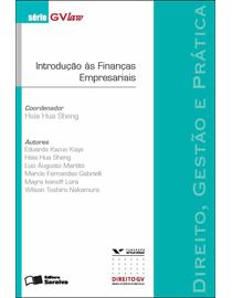 Introducao-As-Financas-Empresariais---Serie-GVLAW-
