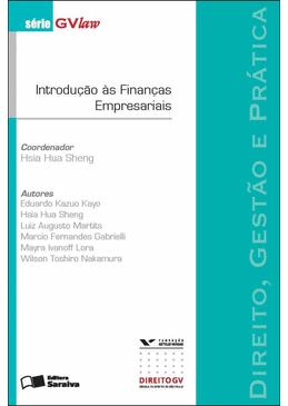 Introducao-As-Financas-Empresariais---Serie-GVLAW-