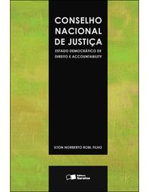 Conselho-Nacional-de-Justica-