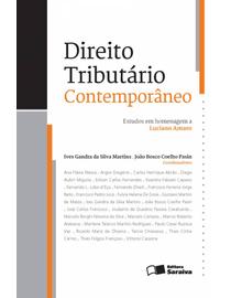 Direito-Tributario-Contemporaneo---Estudos-em-Homenagem-a-Luciano-Amaro-