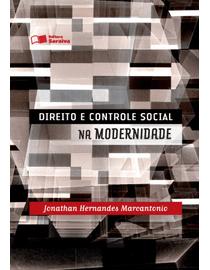 Direito-e-Controle-Social-na-Modernidade-