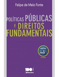 Politicas-Publicas-e-Direitos-Fundamentais---Elementos-de-Fundamentacao-do-Controle-Jurisdicional-de-Politicas-Publicas-