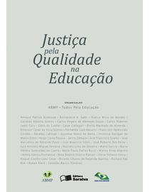Justica-Pela-Qualidade-na-Educacao-