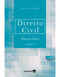 Direito-Civil-6---Sucessoes-