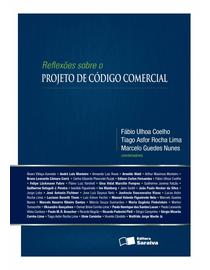 Reflexoes-Sobre-o-Projeto-de-Codigo-Comercial-