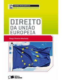 Saberes-Monograficos---Direito-da-Uniao-Europeia-
