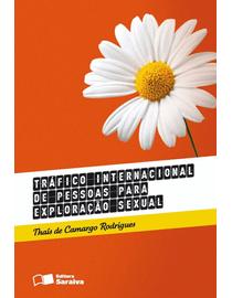 Trafico-Internacional-de-Pessoas-Para-Exploracao-Sexual-
