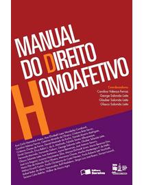 Manual-do-Direito-Homoafetivo---Serie-IDP---Instituto-Brasiliense-de-Direito-Publico-