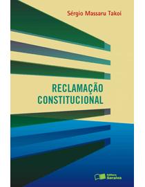 Reclamacao-Constitucional-
