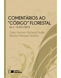 Comentarios-ao--Codigo--Florestal-