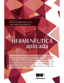 Hermeneutica-Aplicada-