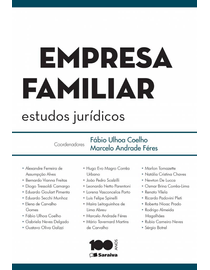 Empresa-familiar---Estudos-Juridicos-